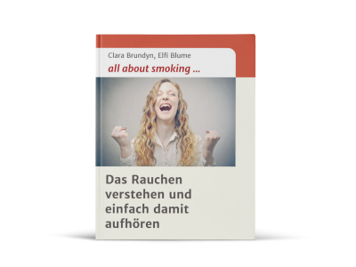 "eBook ""all about Smoking"" 1"